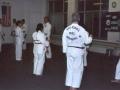 karate-practice
