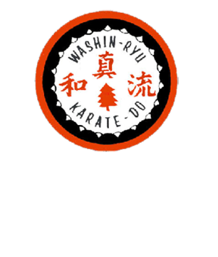 washin-ryu-logo