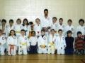 kids-karate-class-1024x516