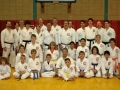 Group_Karate_Pic
