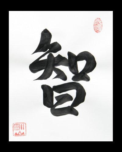 chi_-_wisdom441