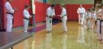 belt-promotion